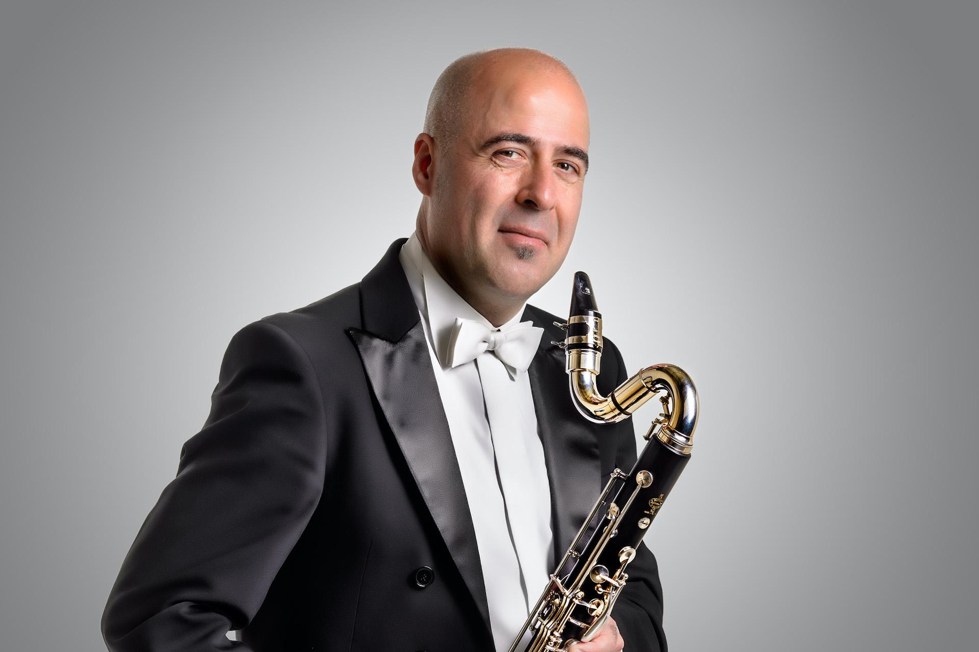 Gustavo Duarte narbonas