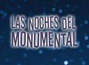 Las Noches del Monumental