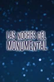 La Trup en «Las noches del Monumental» / La Trup em «As noites do Monumental»