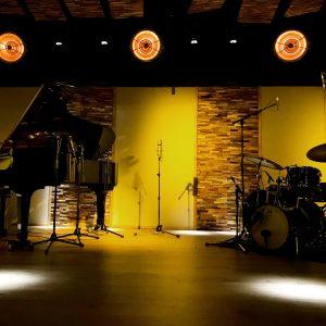 Camaleon Music Studio