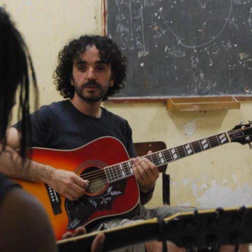 Carlos Ramos Narbonas Trup_2