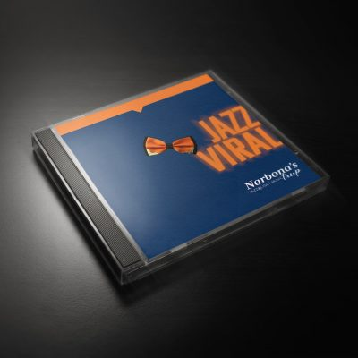 jazz-viral-narbonas-trup