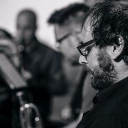 narbonas-trup-jazz-y-lirica-en-vivo_4-1.jpg